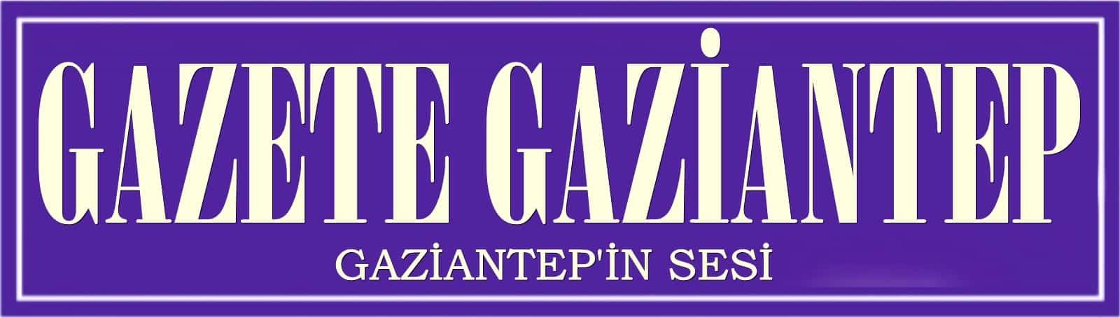 Gazete Gaziantep